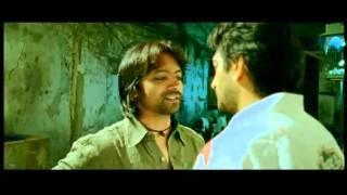 'Bhindi Bazaar' new UPCOMING bollywood movie official trailer 2011 !! LIFE WAS GAME!!