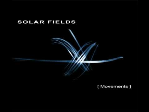 Solar Fields - Discovering