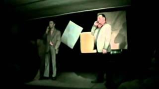 Spadkobiercy - Odcinek 055 {amatorskie nagranie}