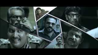 Hotel California Malayalam Movie Trailer
