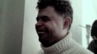 Paranienormalni - Kryspin - Spotkanie