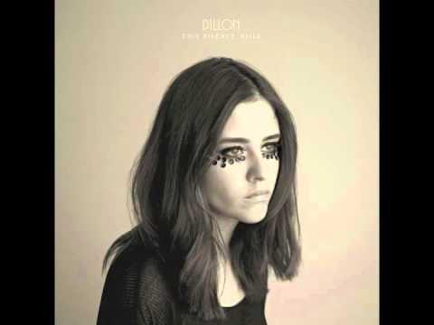 Dillon - This Silence Kills Medley