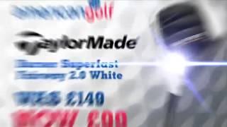 Russ Nabb commercials