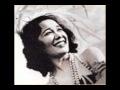 Kasagi Shizuko - Rappa To Musume (ラッパと娘) view on youtube.com tube online.