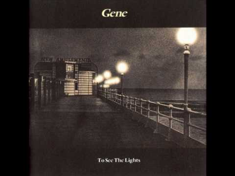 Gene - Sleep Well Tonight