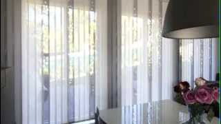 Panneaux coulissants panneaux japonais store japonais cloison - Ikea stores japonais ...