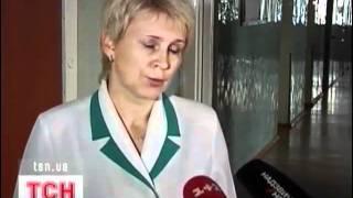 В Бердичеве поймали извращенца