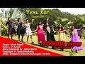 NEW CHRISTMAS SONG || YESU KER JANAM DIN || LATEST SADRI CHRISTMAS SONG 2018 || CHRISTIAN SONG