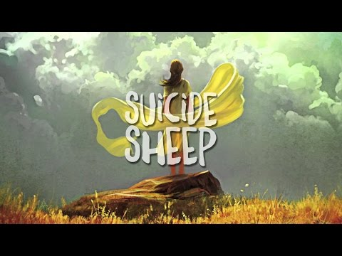 Sia - Big Girls Cry (ODESZA Remix)