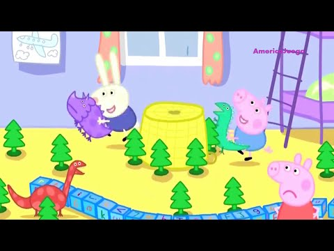 descargar peppa pig espanol gratis apps directories