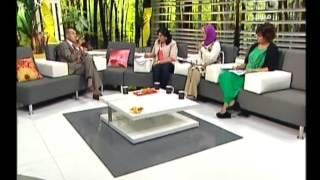 ������ �������� ������ - CBC-29-9-2012