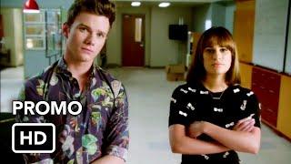 Glee Season 6 Promo (HD) Thumbnail