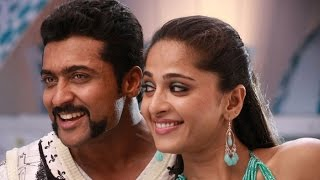 Watch Suriya and Anushka Play Parents of Two Children in Singam 3 | Director Hari New Movie Red Pix tv Kollywood News 04/Jul/2015 online