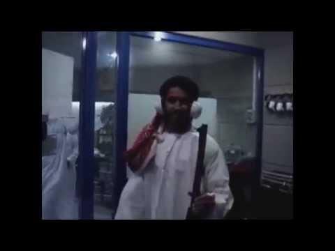 Arapi isporbavaju puške :)
