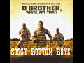 Soggy Bottom Boys - I Am A Man Of Constant Sorrow -OdYGnAFaeHU