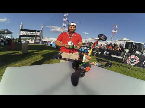 I took 2nd Place at the USA Drone Nationals - UCPCc4i_lIw-fW9oBXh6yTnw