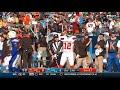 Фрагмент с конца видео Josh Gordon Highlights, First Game Since 2014! | Browns vs. Chargers | Wk 13 Player Highlights
