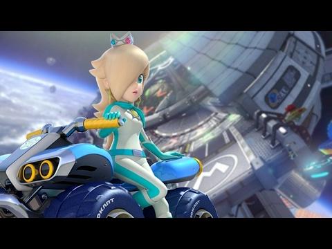 Every Battle Mode Course In Mario Kart 8 Deluxe - UCKy1dAqELo0zrOtPkf0eTMw