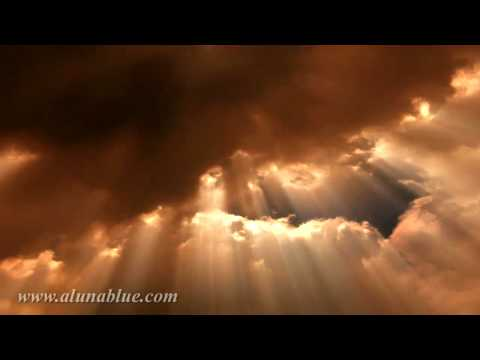 Clouds Stock Footage - HD Clouds Video - Cloud FX01 clip 01