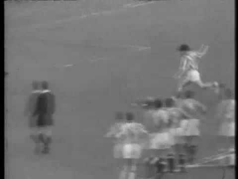 Omar Sivori (1961)21
