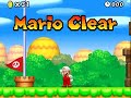 Springboard Power Mario W1-2