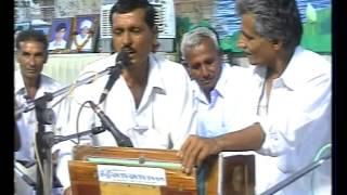 Gujarati Santvani Lok Dayro D Vol - 3