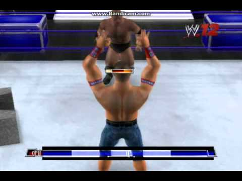TELECHARGER WWE RAW 2012 PC GRATUIT | FUNNY DOWNLOADING