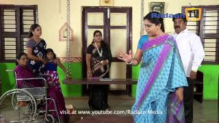 Elavarasi Serial 03-12-2013 Online Elavarasi Sun tv  Serial December-03