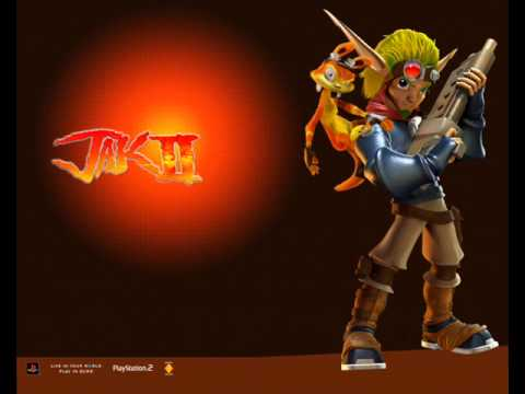 26-jak2-haven-forest