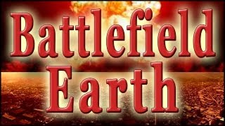 Image result for truthfromgod.com battlefield earth images