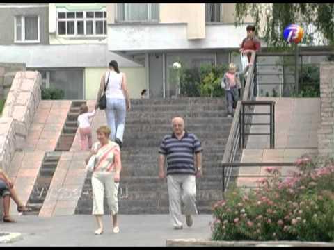 В Выксе 50 семей улучшат свои жилищные условия