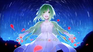 Nightcore - Sky Full of Stars
