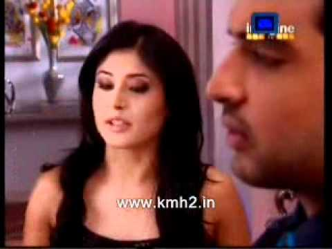 Kitni Mohabbat Hai 11th February Part 2 2011 kitni mohabbat hai