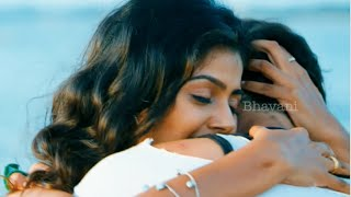 Monalisa Monalisa Video Song || Vennela One And Half