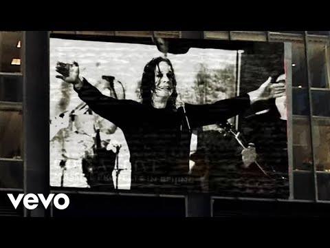 Black Sabbath - God Is Dead?