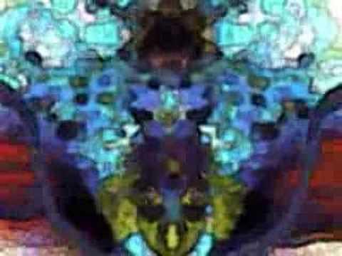 Jackies Delirium  Hooverphonic