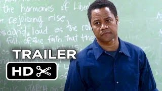 Life Of A King Official Trailer (2014) - Cuba Gooding Jr., Dennis Haysbert Movie HD