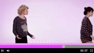 Bande-annonce Mère et Fille saison 2 de Disney Channel - partie 2