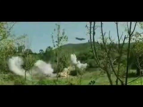guerra de vietnam (recopilatorio de peliculas)