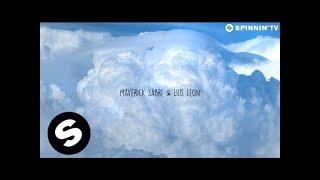 Maverick Sabre & Luis Leon – I Need Remix