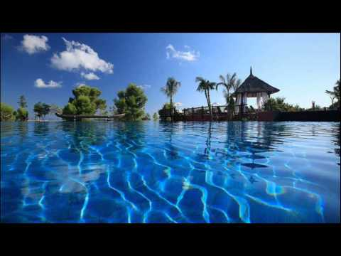 The Very Best Of Trance (Part 57) Uplifting Trance Music !