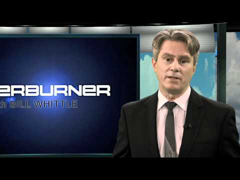 Afterburner with Bill Whittle: Rich Man, Poor Man