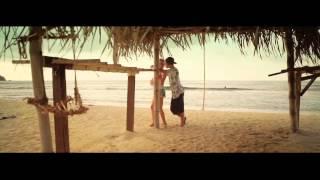 MC DAVO – VIDEO OFICIAL ¨QUÍMICA¨ FT. i – MAJESTY