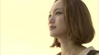fumika「その声消えないよ feat. Sunya」