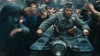 'Stalingrad' Trailer