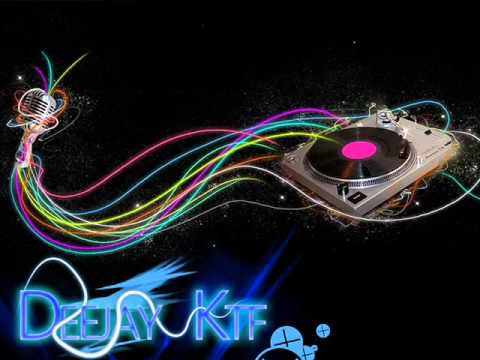 Mix Electronica / Top Hits Of Electronic Music (Year 2010 2011) // DJ Aristto //
