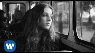 Birdy – People Help The People