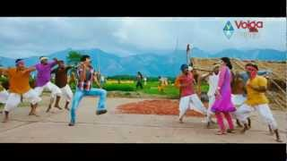 Nippu Songs - Oye Pilla