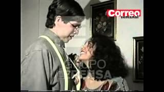 Gemelas / Nadine Heredia