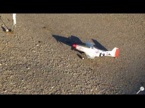 Exercice 1 - Méthode apprentissage/pilotage avions RC [HowTo]